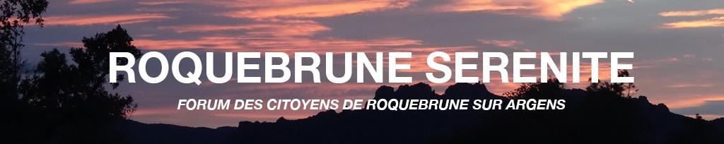 BANDEAU-ROQUEBRUNE-SERENITE-1024x204