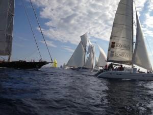 2014-Catamaran-IMG_1877
