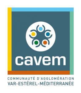 Logo_cavem_2014_RVB-01