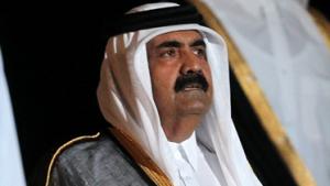 qatar-emir-hamad_0_0