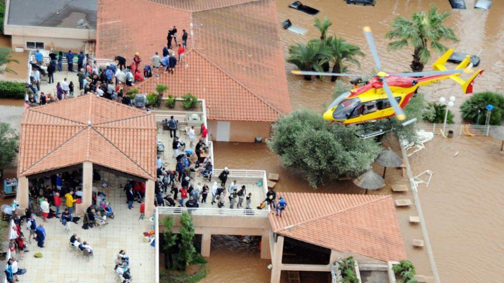 inondations-dans-le-var-4_510001