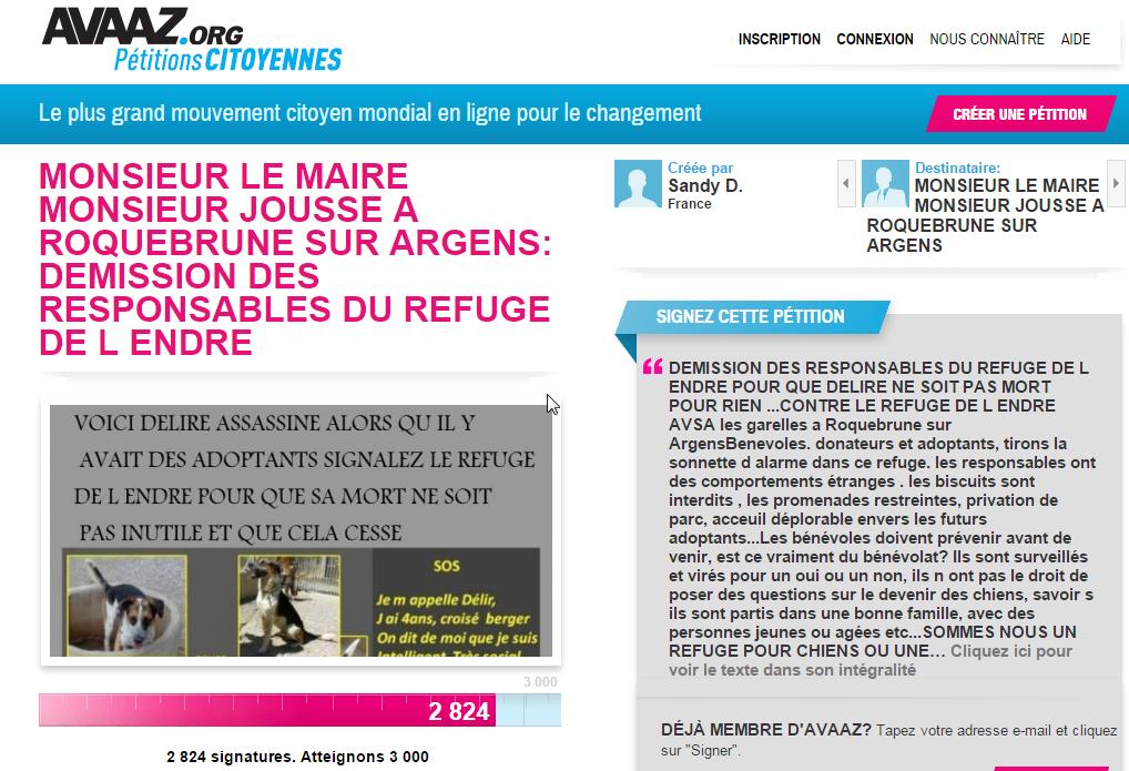 2015-02-22 14_41_52-MONSIEUR LE MAIRE MONSIEUR JOUSSE A ROQUEBRUNE SUR ARGENS_ DEMISSION DES RESPONS