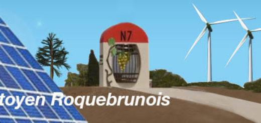 BANDEAU-ROQUEBRUNE-SERENITE-2-1024x204