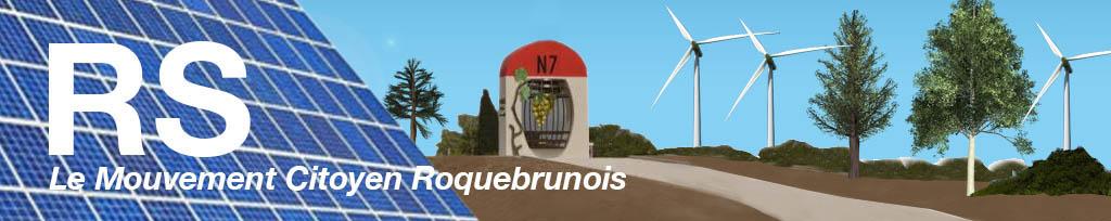 ROQUEBRUNE-SERENITE
